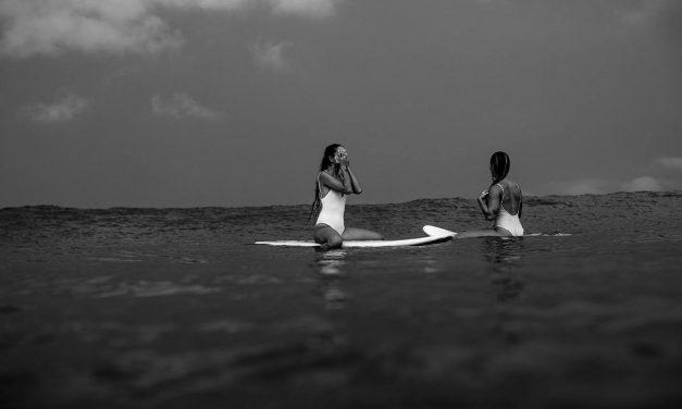 Top Ten Instagram Accounts Surf