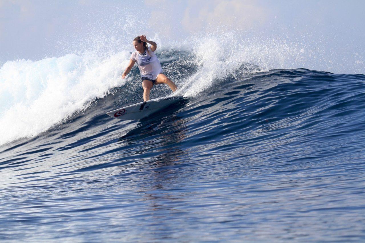 Catch of the day, Valeska Schneider, Surf Valeska Schneider, Rezept Surfen