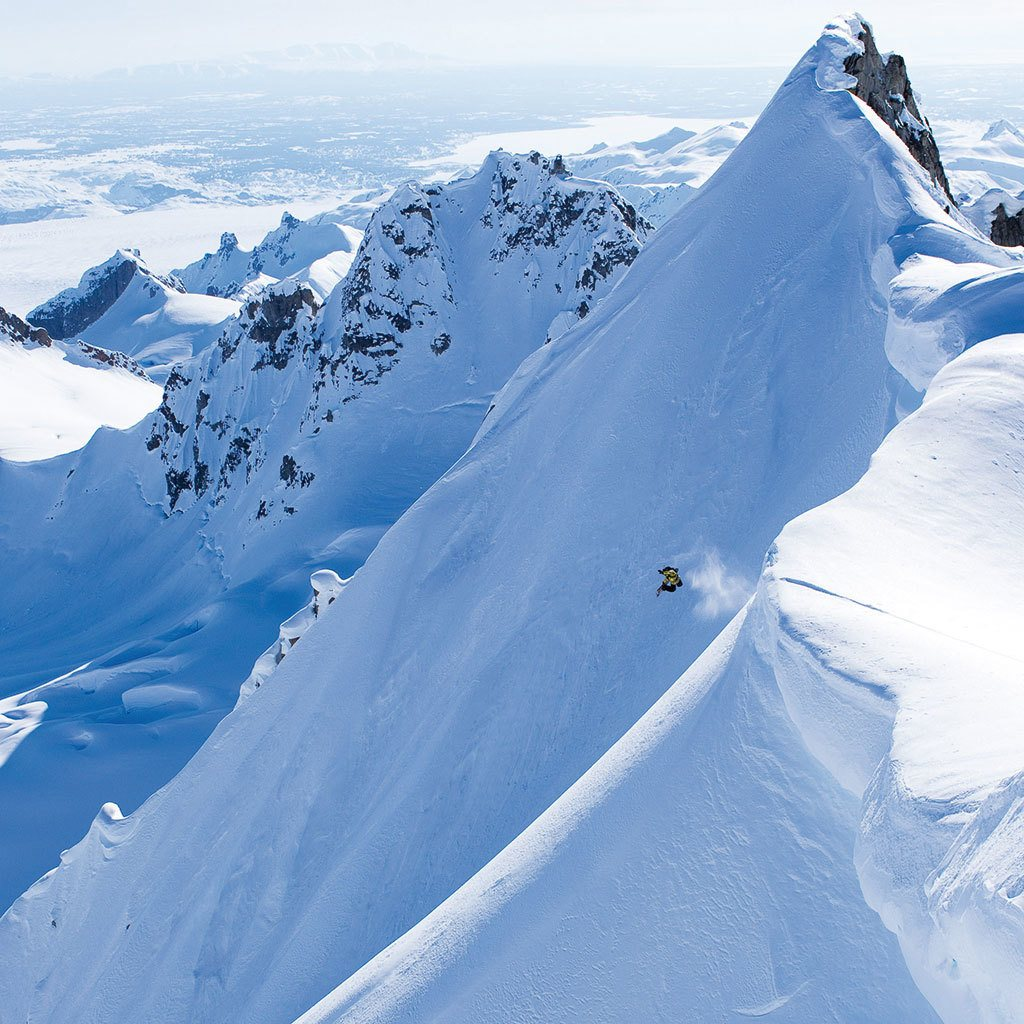 Snowboard, Lifestyle and action Photographer