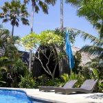 Brown Sugar Surfcamp Medewi – Bali