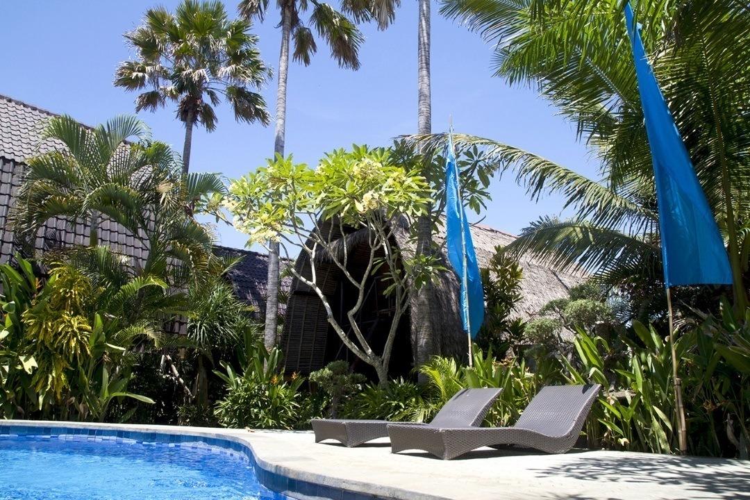 BrownSugar_Bali-Pool