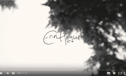 Erin Hogue – Getting the Shot Ep. 4 – Chatter Creek with the GNU Ladies