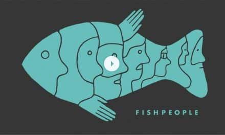 Patagonia Fishpeople