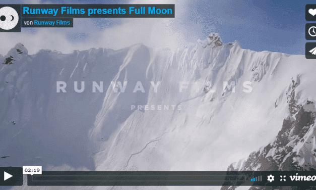 Full Moon Film – Trailer