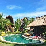 Surf WG Berawa – Bali