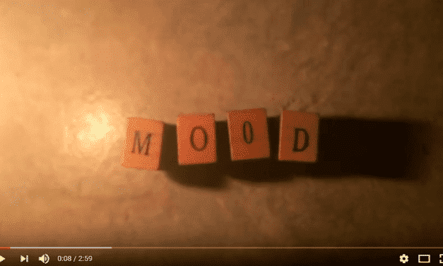 Mood – Surf-Kurzfilm mit Roisin Carolan, Ivy Thomas & Hallie Rohr
