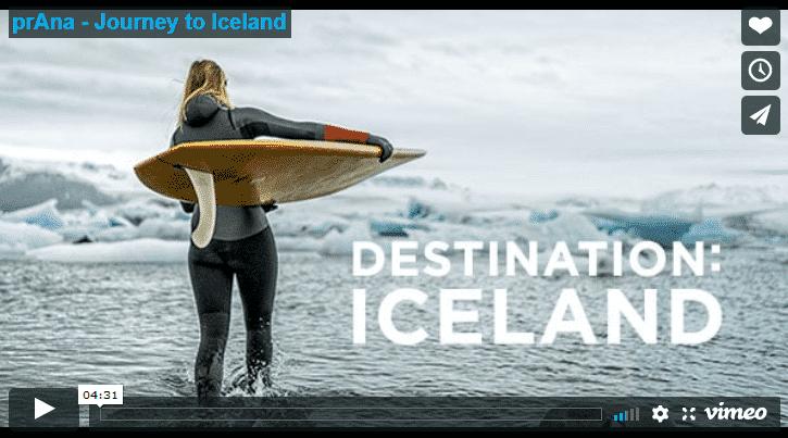 Surf Island Anna Ehrgott