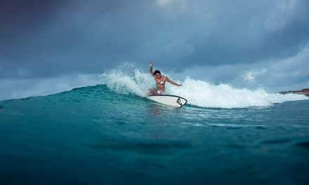 Surfboard Shapes  – Das richtige Board für sich finden