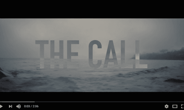 The Call – Surfen in Frankreich