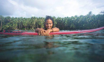 Top Ten Surfblogs