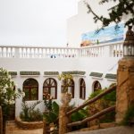 Westsurf Morocco Tamraght – Marokko
