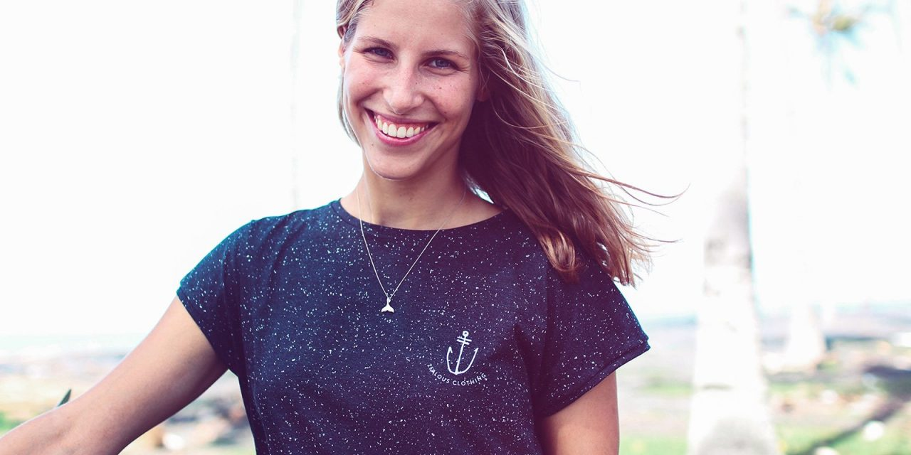 The Other Side – Marie von Zealous Clothing