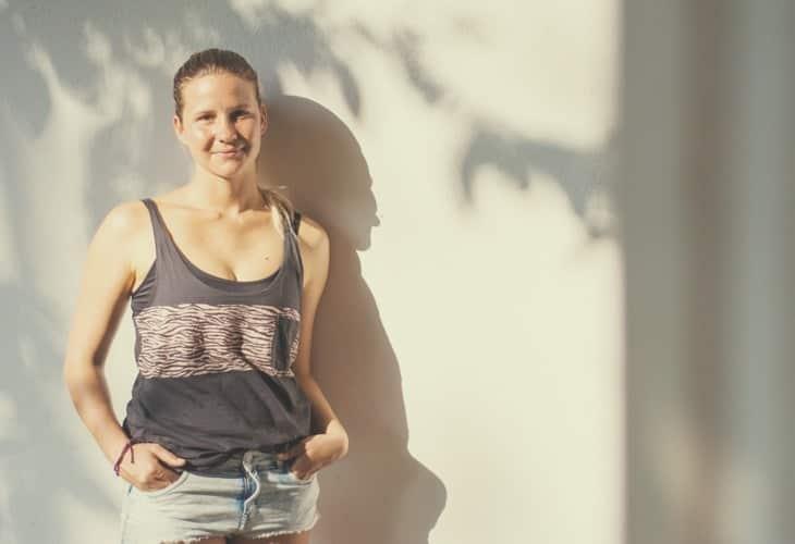 Interview Steffi Schneider