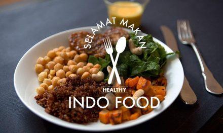Indo Food
