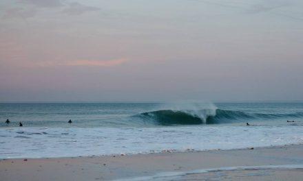 Travelguide Französische Atlantikküste