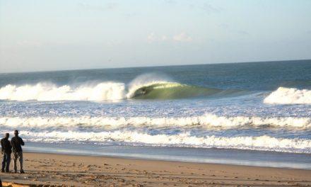Travelguide Peniche  – Ein Reiseführer für Surfer