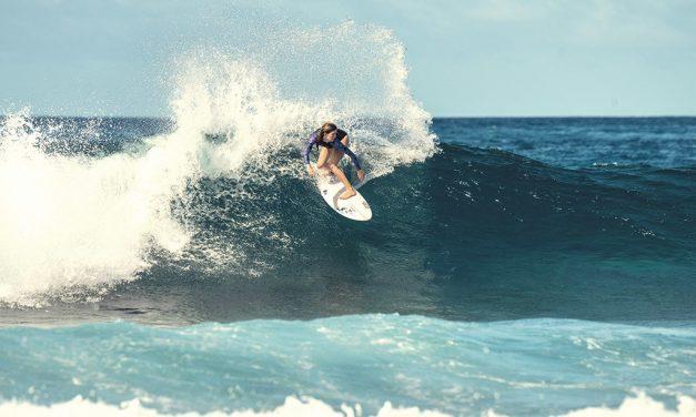 Lucid Waves