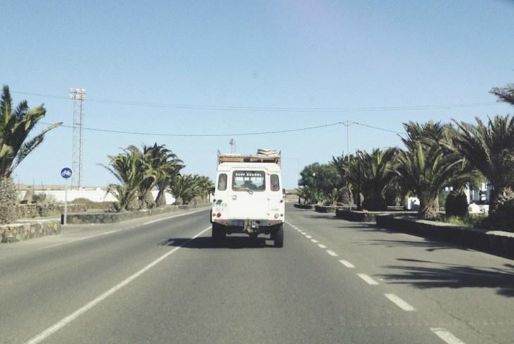 Fuerteventura – Surf und Sonne auf den Kanaren