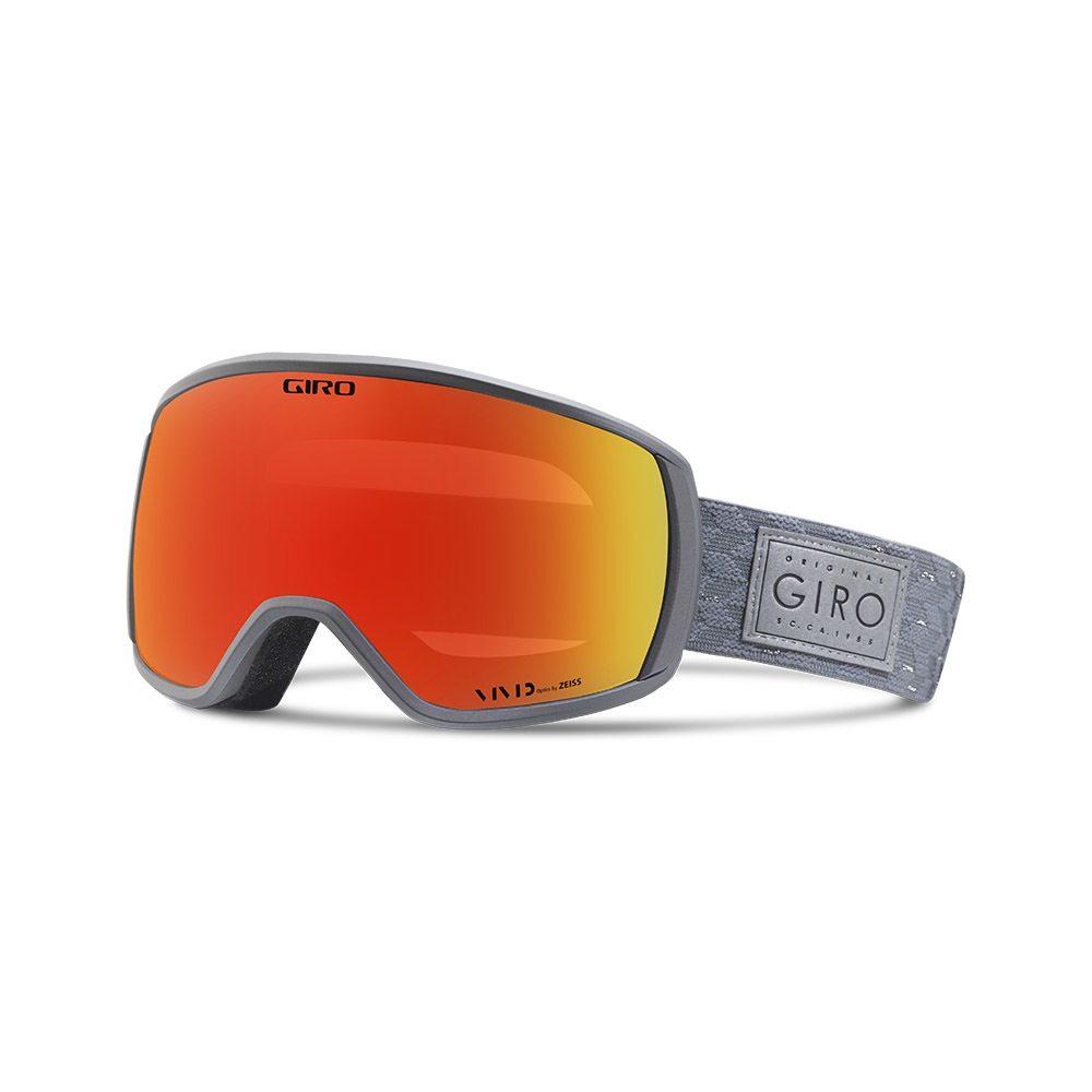 Giro Goggle Facet