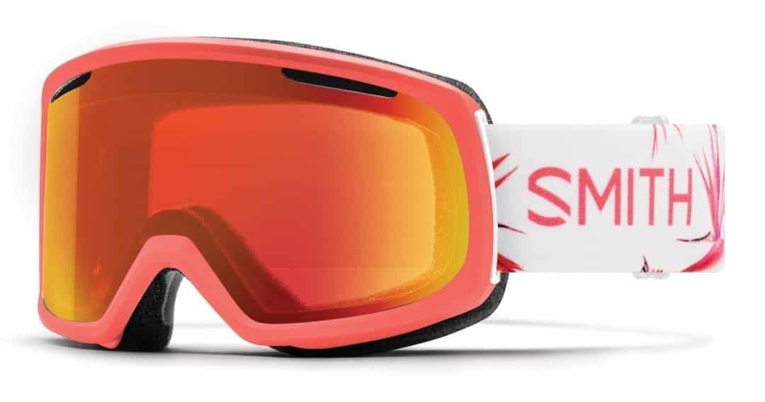 Goggle Riot von Smith Optics