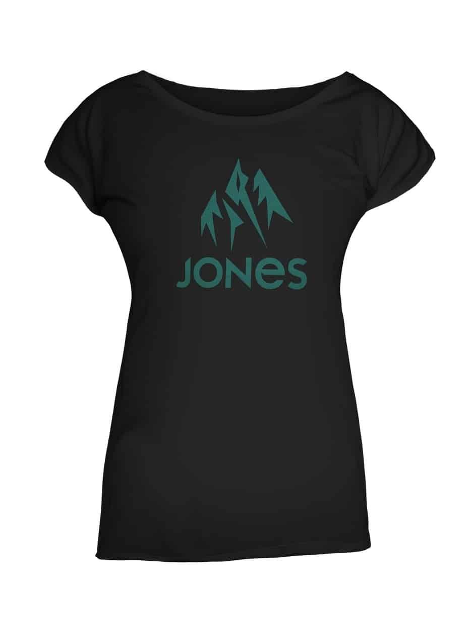 Jones Trukee T-Shirt