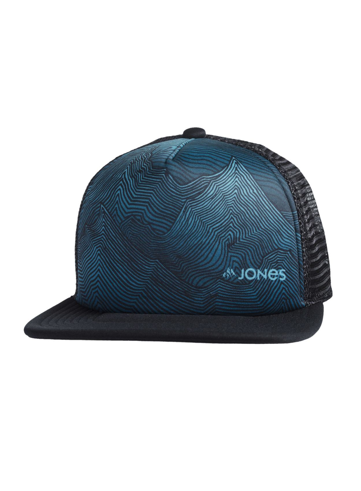 Jones Snowboards Himalaya Cap