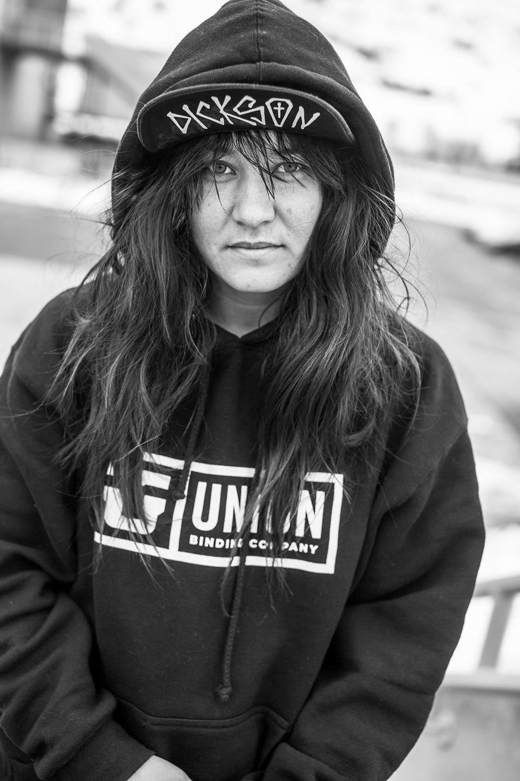 Portfolio Erin Hogue