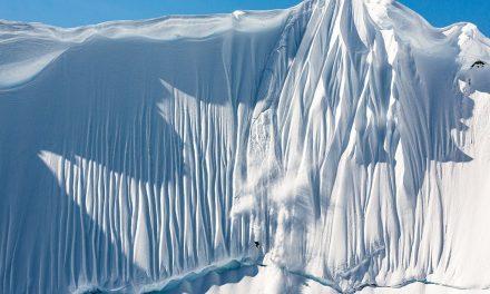 Erin Hogue – Getting the shot: EP 5 Haines, Alaska