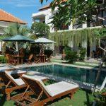In da Surf Camp Canggu – Bali