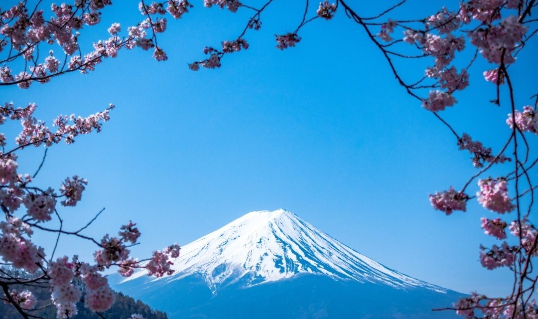 Top 10 – JAPOW