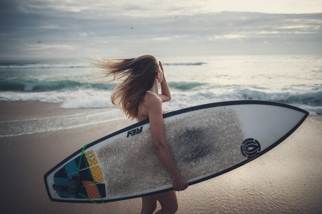 Slide Surfcamp Ready to surf