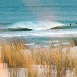 Summersurf – Classic Surfcamp – Frankreich