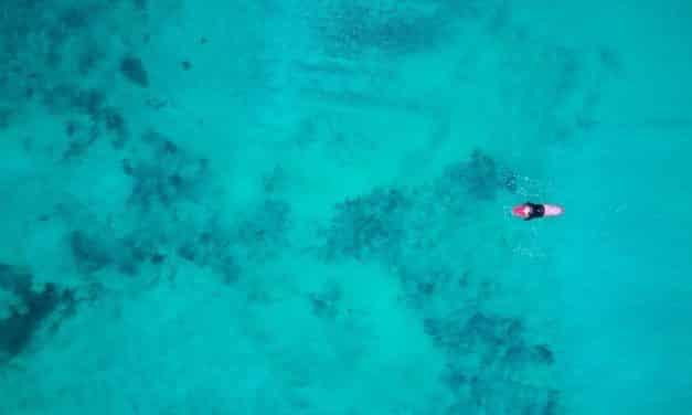 10 Tipps für den perfekten Surftrip