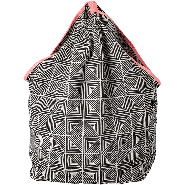 ONeill ACQUARD DOROTHY BAG