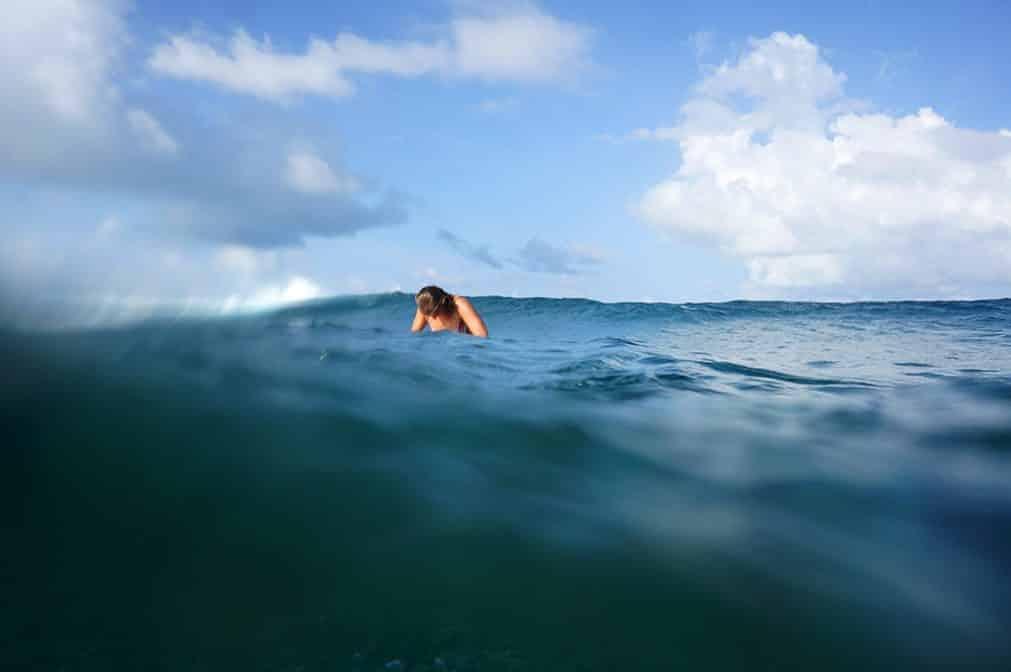 Better Wipout – Wie man die Angst beim Surfen überwindet