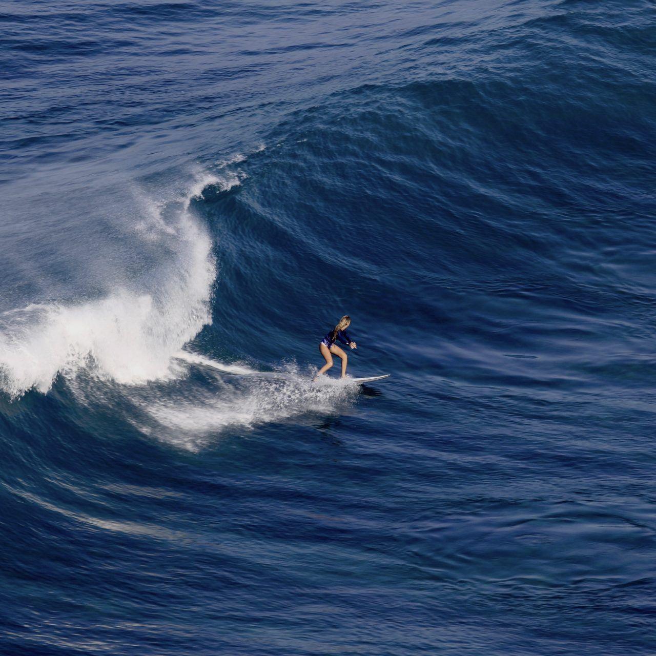 Kanoa Surfboards