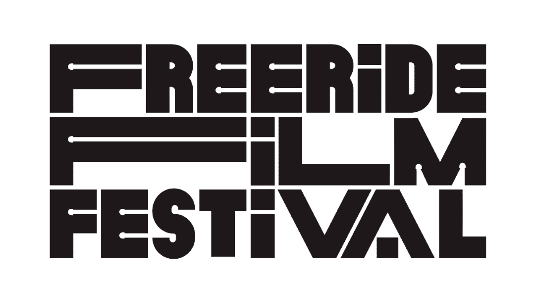 Freeride Filmfestival 2018 – Frauen-Power und Mountaineering