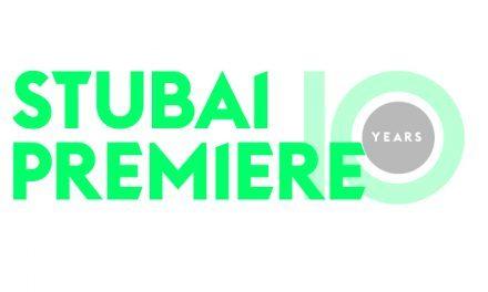 10. Stubai Premiere 2018