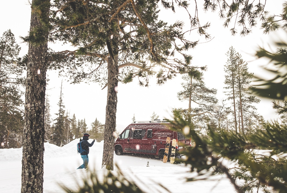 Van life, Vanlife, Van, Camping