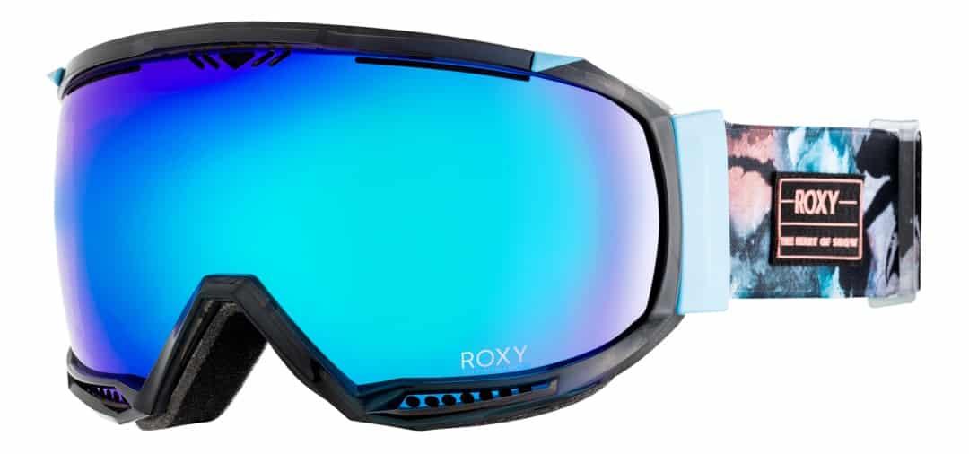 Roxy Hubble Goggle