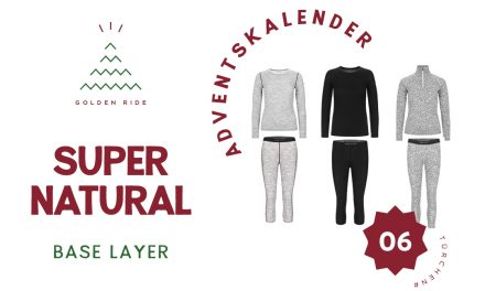 Adventskalender 6. Türchen: Base Layer von [sn] super.natural