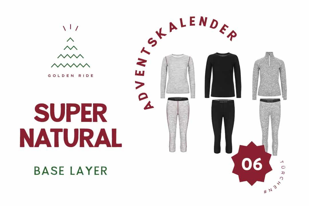 Super Natural_base layer