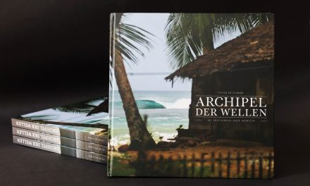Indonesien in Bildern – Archipel der Wellen