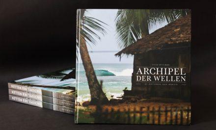 Indonesien in Bildern – Archipel der Wellen