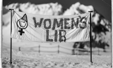 Lib Tech Boards endlich für Damen: Women's LIB