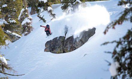 10 Jahre Jones Snowboards