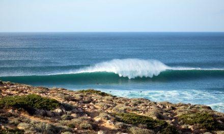 Surfen in Portugal – wo du als Surfer richtig auf deine Kosten kommst