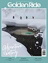 Ausgabe 48- 4,50€