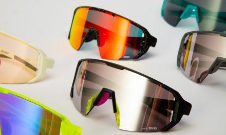 Melon Alleycat – Die Bikebrille nach deinem Geschmack