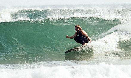 Jules Ahoi – Surfmusik aus Deutschland